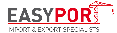 Easyport Customs Clearance Specialists